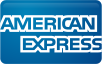 Use AMEX to buy and sell 4702BPC from ICELECT