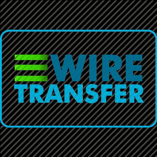 Wire Transfef TT