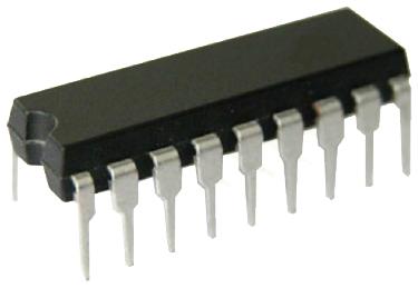 CEM3374 image
