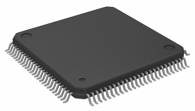 ZILOG  , MOTOROLA , SHARP , SGS , AMD Z8019533FSC Part image